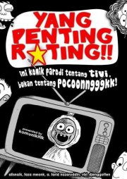 yang penting rating mini