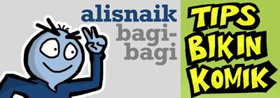 abbtbk-blog-big