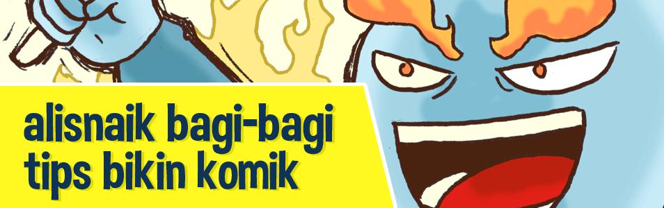 abbtbk_banner