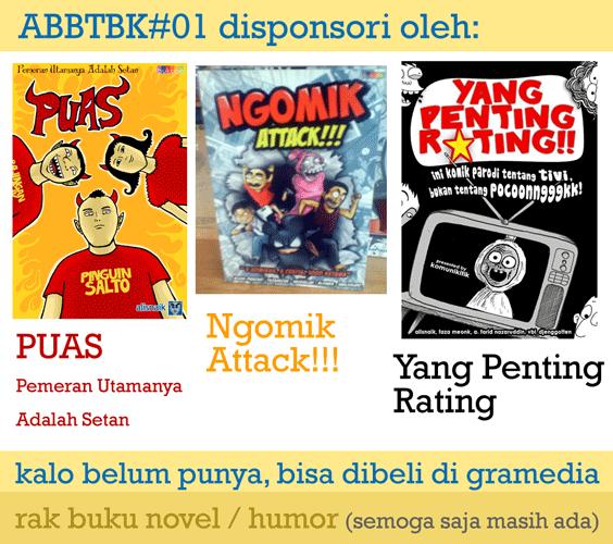 abbtbk 1