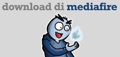 komik-alisnaik-download-mediafire_big