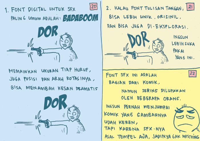 abbtbk 02
