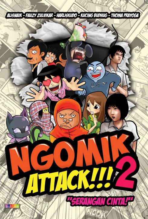 cuplikan_ngomik_attack_2_00
