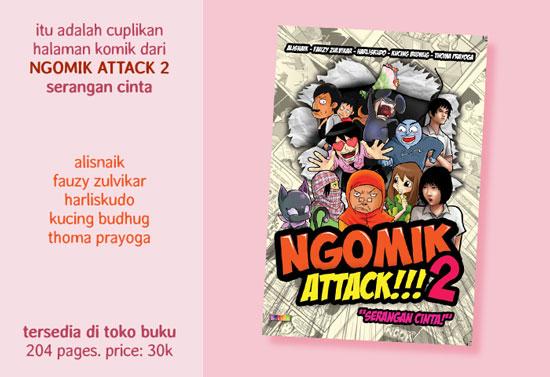cuplikan_ngomik_attack_2_06