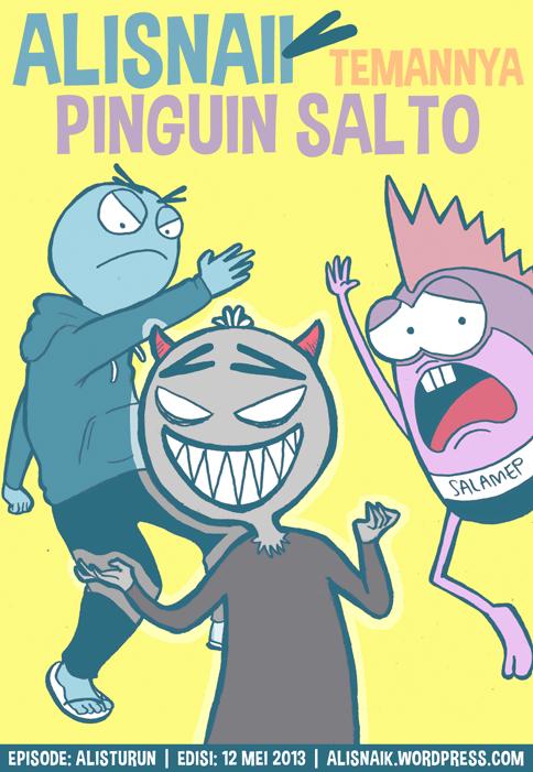 alisnaik-temannya-pinguin-salto---alisturun---00a