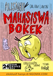 fweb_mahasiswa_bokek_alisnaik