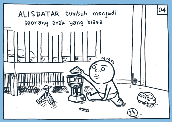 alisdatar-alisnaik-04