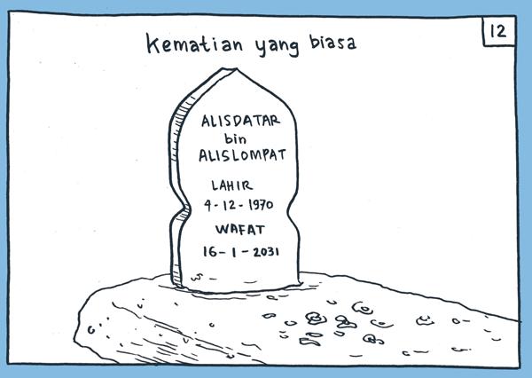 alisdatar-alisnaik-12
