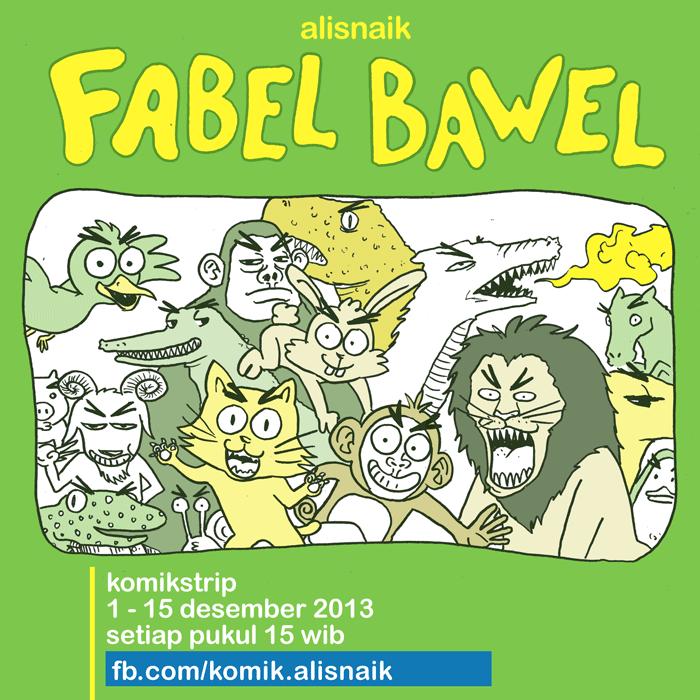fabel-bawel_00