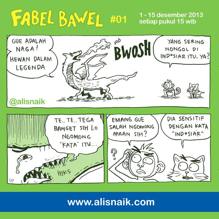 fabel-bawel_01