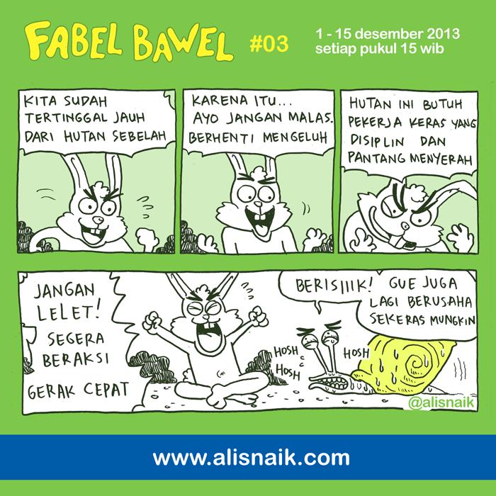 fabel-bawel_03