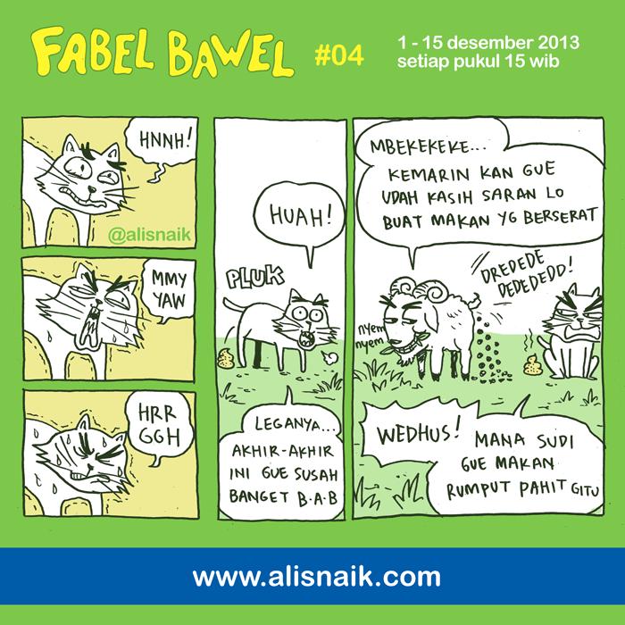 fabel-bawel_04