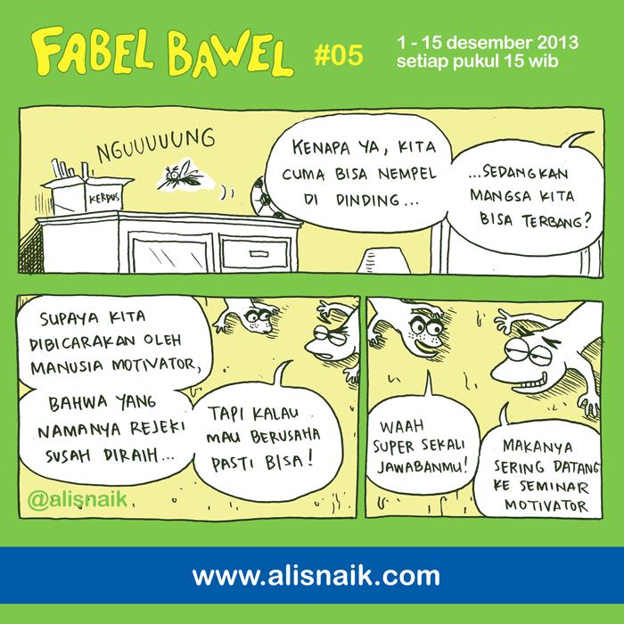 fabel-bawel_05