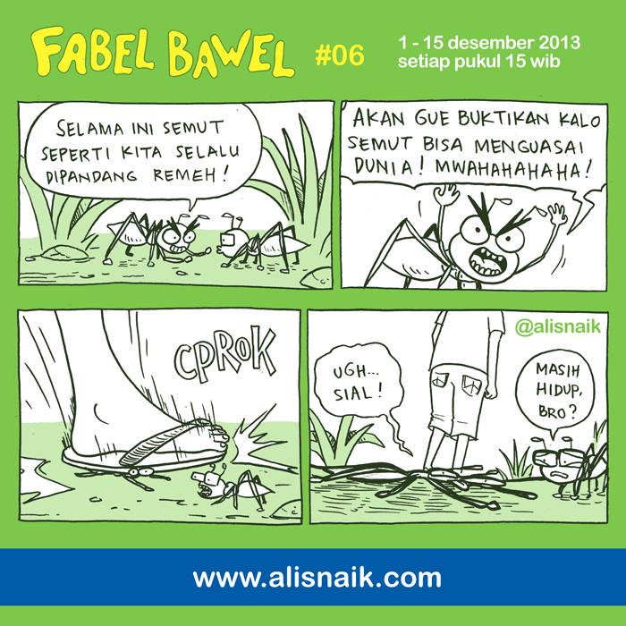 fabel-bawel_06