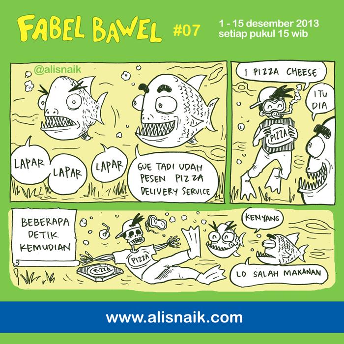 fabel-bawel_07