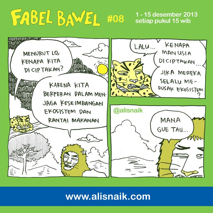fabel-bawel_08