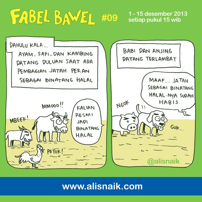 fabel-bawel_09