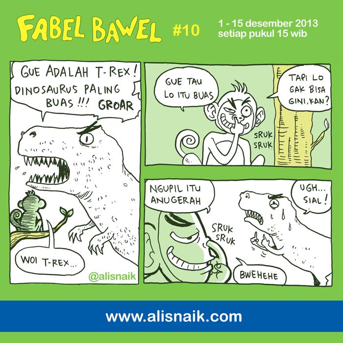 fabel-bawel_10