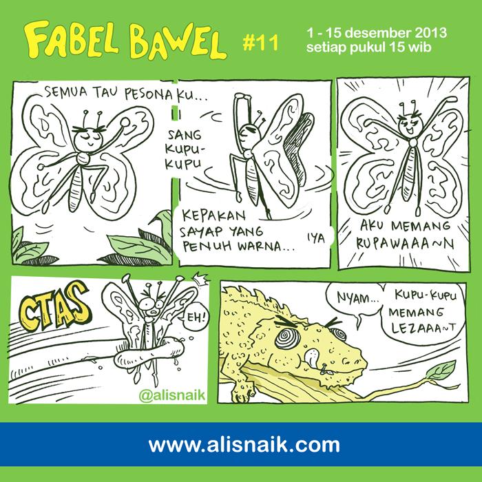 fabel-bawel_11