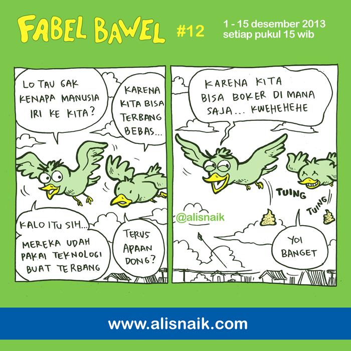 fabel-bawel_12