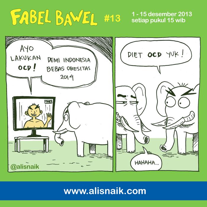 fabel-bawel_13