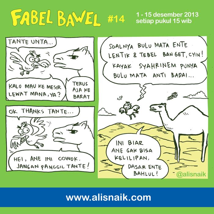 fabel-bawel_14