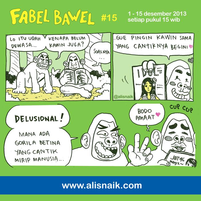 fabel-bawel_15