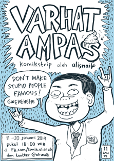website_varhat-ampas_alisnaik_home