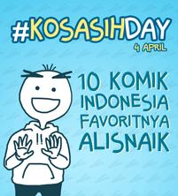 10-komik-Indonesia-favorit_alisnaik