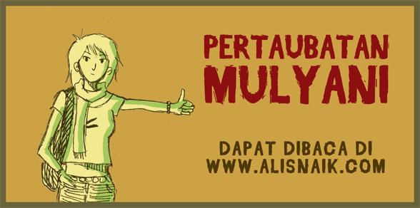 mulyani